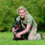 approccio cognitivo nei cani