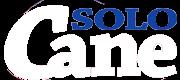 Solocane.it
