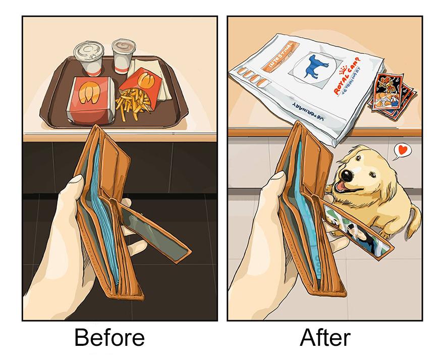 vita-prima-dopo-cane