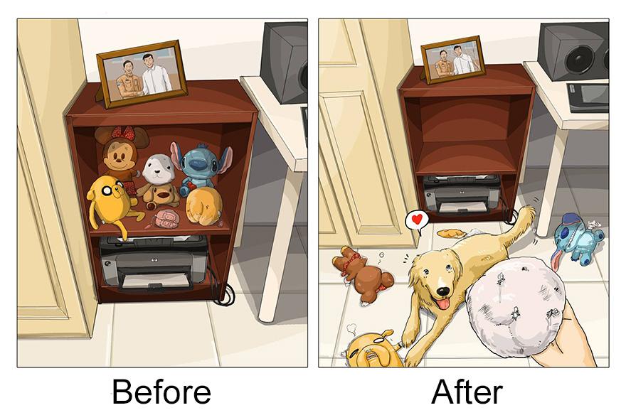 life-before-dog-vs-life-after-dog-mai-john-19__880