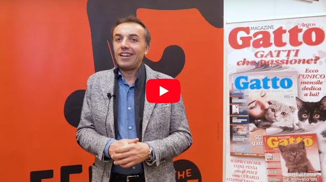 Milano, UpTown il quartiere a misura di pet: intervista a Francesco Guerrera